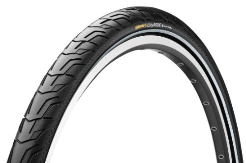 continental-cityride-ii-0100703-bicycle-tyres-26-x-175-black