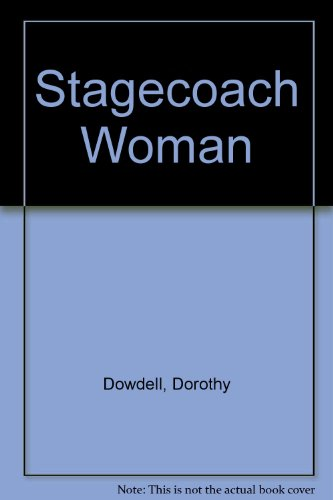 stagecoach-woman