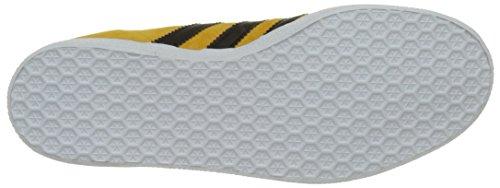 chaussures adidas gazelle s79979