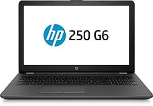 HP 250 G6 N3060 4GB 500GBWIN10HO