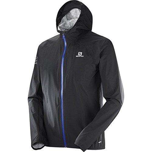 Salomon Men Bonatti WP Sport Jacket
