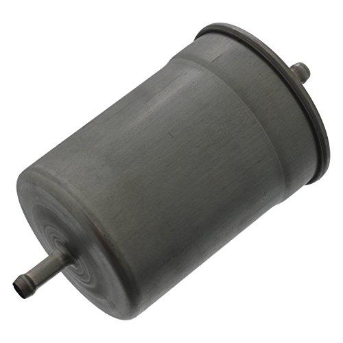 febi bilstein 24073 Kraftstofffilter / Benzinfilter, 1 Stück