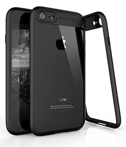 cc47603dde4 iPhone 7 Case ...