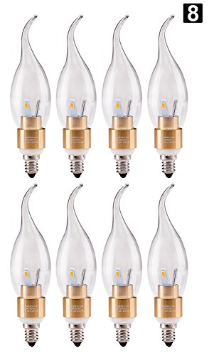 hyperikon-led-candle-4w-40w-flame-tip-chandelier-bulb-extra-warm-white-2300k-e14-candelabra-base-non