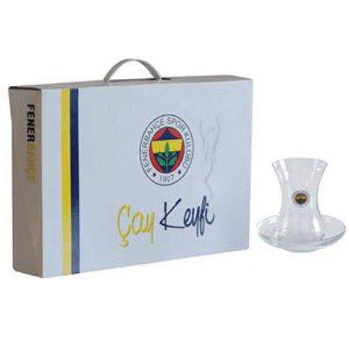 12-pieces-fenerbahce-istanbul-teeset-cay-seti-taraftar-fb-kanarya-verre-cay-keyfi