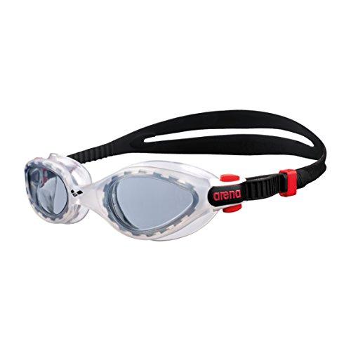arena-imax-3-lunettes-de-natation-mixte-adulte-smoke-transparent-noir