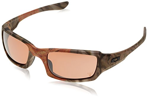 oakley-occhiali-fives-squared-kings-woodland-camo-vr28-black-iridium