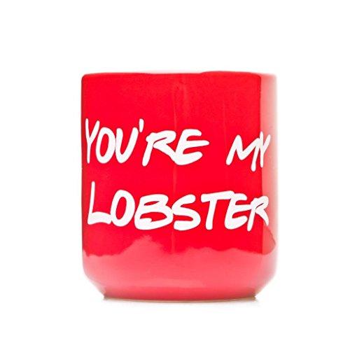 tazza-youre-my-lobster-sei-la-mia-aragosta-ispirata-dalla-serie-televisiva-friends-youre-my-lobster-