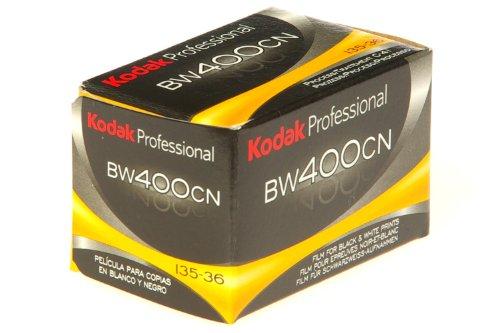 kodak-professional-bw400cn-36-schwarz-weiss-negativ-filme