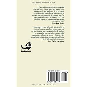 Seis ensayos en busca de nuestra expresión: (Edición crítica): Volume 20 (Biblioteca Pedro Henríquez Ureña)