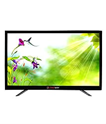 LONGWAY LW-24A70 24 FULL HD LED TV