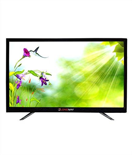 """LONGWAY LW-24A70 24"""" FULL HD LED TV"""