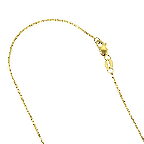 solid-10k-yellow-gold-box-chain-1mm-wide-necklace-with-lobster-claw-clasp-30-inches-long