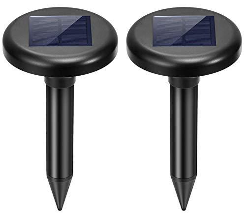 comlife-solar-mole-repellerdeterrente-per-il-controllo-dei-roditori-sonic-mole-deterrente-arvicola-t