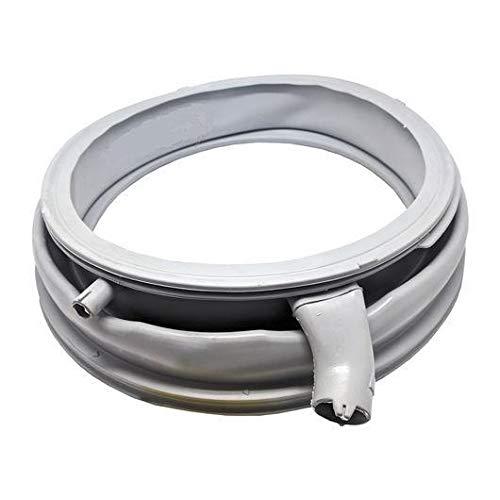bar Goma Fuelle Puerta para lavadoras Balay Siemens Bosch Neff - Varios Modelos