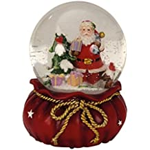 Spieluhr Weihnachten.Suchergebnis Auf Amazon De Für Spieluhr Weihnachten Schneekugel