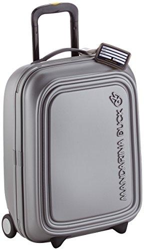 mandarina-duck-maletas-y-trolleys-131ddv01002-gris-350-liters