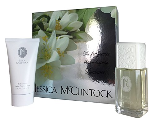 jessica-mcclintock-2-piece-gift-set-for-women-by-jessica-mcclintock