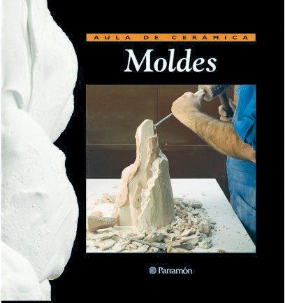aula-de-ceramica-moldes