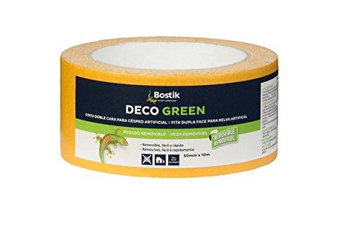 bostik-30817117-cinta-adhesiva-5-cm-x-10-m-color-blanco