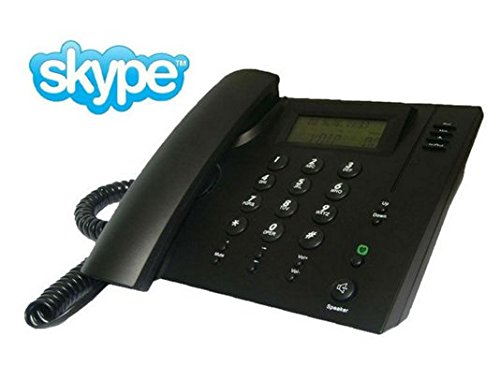 eximtrade-video-conference-instant-message-telephone-speakerphone-microphone-skype-voip-internet-pho