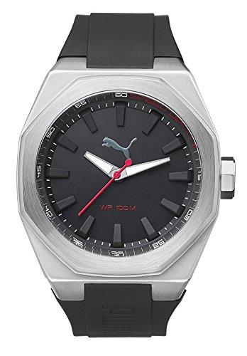 reloj-puma-time-para-hombre-pu104051001