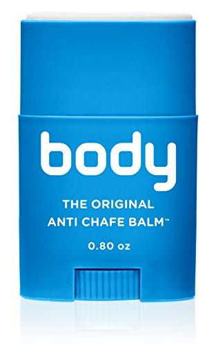 bodyglide-22-g-skin-formula-moisturising-cream