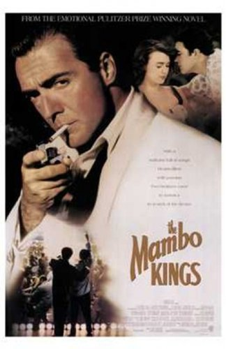 the-mambo-kings-movie-poster-2794-x-4318-cm