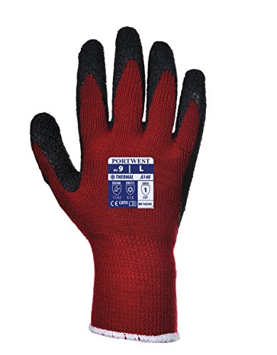 gants-latex-anti-froid-portwest-a140