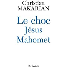 Le choc Jesus - Mahomet
