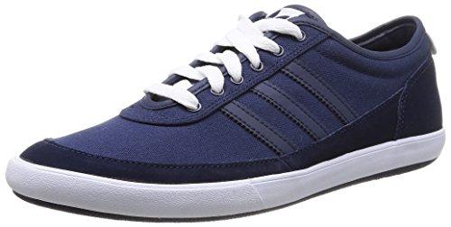 adidas Originals Court Spin, Baskets mode homme