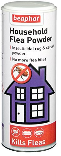 beaphar-household-flea-powder-300-g