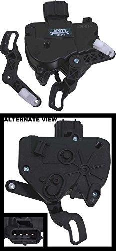 apdty-857360-tur-lock-actuator-motor-passt-rechts-oder-links-seite-schiebetur-2001-2007-chrysler-voy