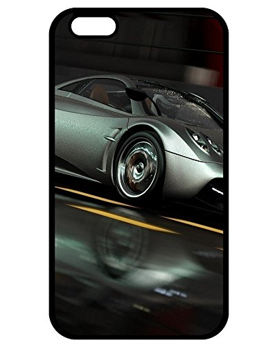 2016-premium-pagani-huayra-project-cars-back-cover-snap-on-case-for-cover-iphone-7