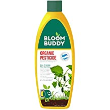 BLOOMBUDDY Organic Eco-friendly Pesticide