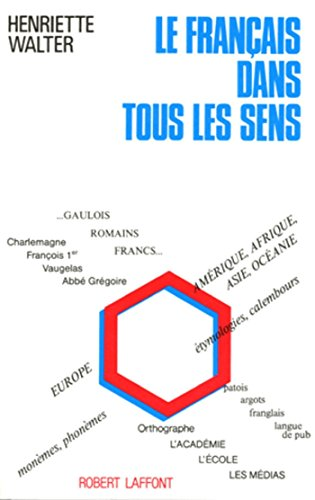 Amazon Livres Parlants Telechargements Le Francais Dans Tous