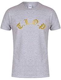 T.L.O.P - Unisex Fit T-Shirt - Fun Slogan Tee