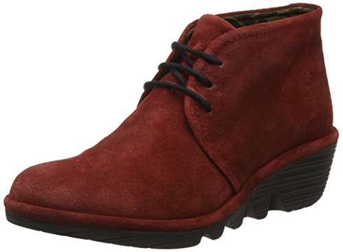 fly-london-damen-pert-desert-boots-rot-wine-048-36