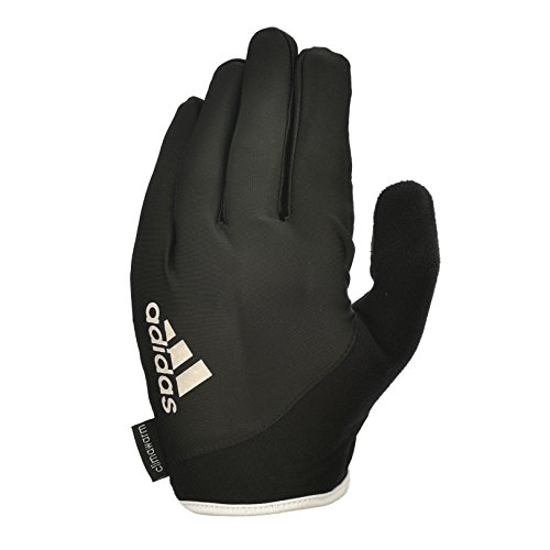Adidas Gloves Adgb, – Weight Lifting Gloves
