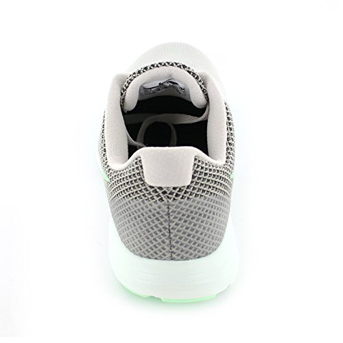Nike 819303, Sneakers Basses Femme Multicolore (Light Bone / Fresh Mint / Midnight Fog)