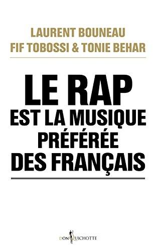 Telechargement Gratuit De Livres Pdf En Anglais Le Rap