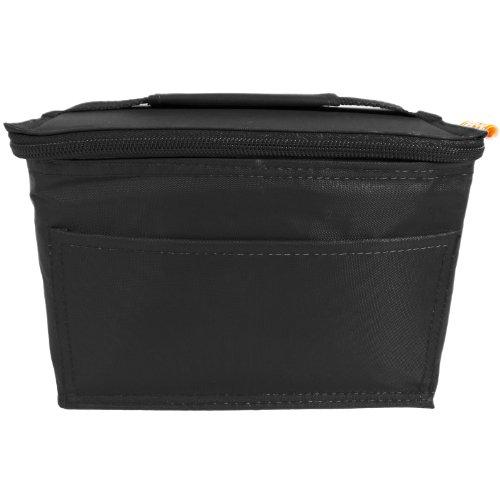Decor - borsa refrigerante nera