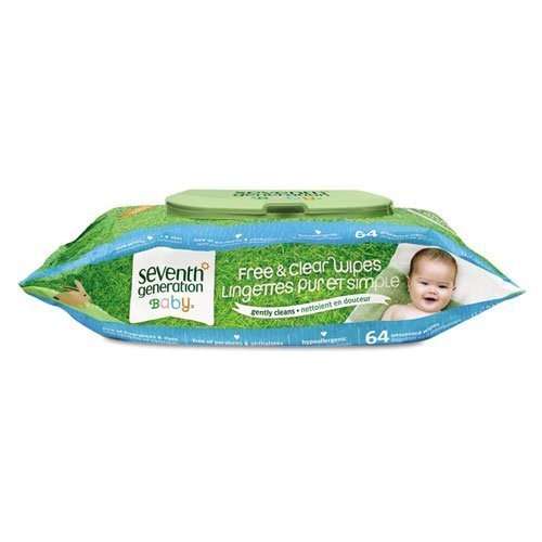 seventh-generation-free-clear-baby-wipes-white-unscented-64-pack-34208-dmi-pk-by-seventh-generation