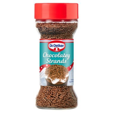 dr-oetker-edible-decorations-sprinkles-chocolate-strands-55g