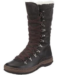 Suchergebnis auf für: tamaris stiefel black