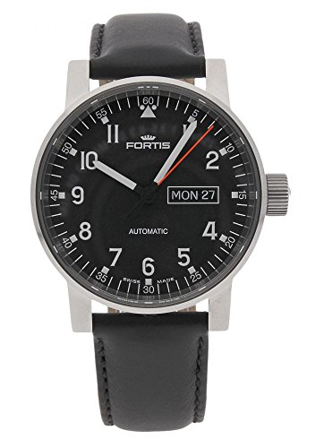 fortis-spacematic-pilota-professional-day-date-automatic-6231071-l10