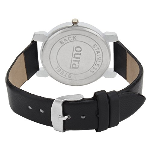 Oura Designer Diamond Round Casual party Wear Love Watch For Girls,Women