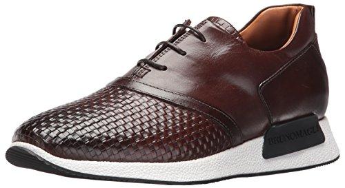 bruno-magli-mens-dito-fashion-sneaker-dark-brown-woven-12-m-us