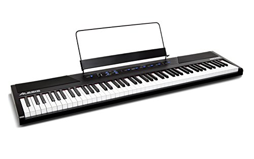alesis-recital-88-key-beginner-digital-piano-with-full-size-semi-weighted-keys-amazon-exclusive