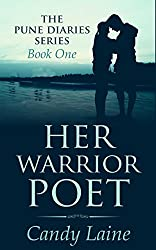 Her Warrior Poet (Pune Diaries Book 1)